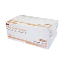 ベビースキン 12.5mm×7mm 24巻 (471-662000)