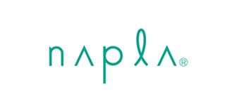 napla(ナプラ)