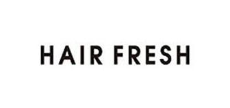 HAIR FRESH(ヘアフレッシュ)