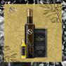 OLEO SPA(オレオスパ)オーガニックオリーブオイル 40ml(瓶タイプ) 6