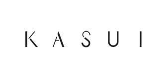 KASUI(カスイ)