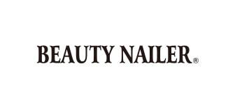 BEAUTY NAILER(ビューティーネイラー)