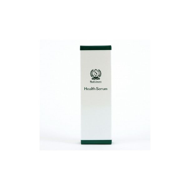 Nailymore Health Serum(ネイリーモ) 1