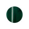 ベラフォーマカラージェル F015グリーン 4ml 1