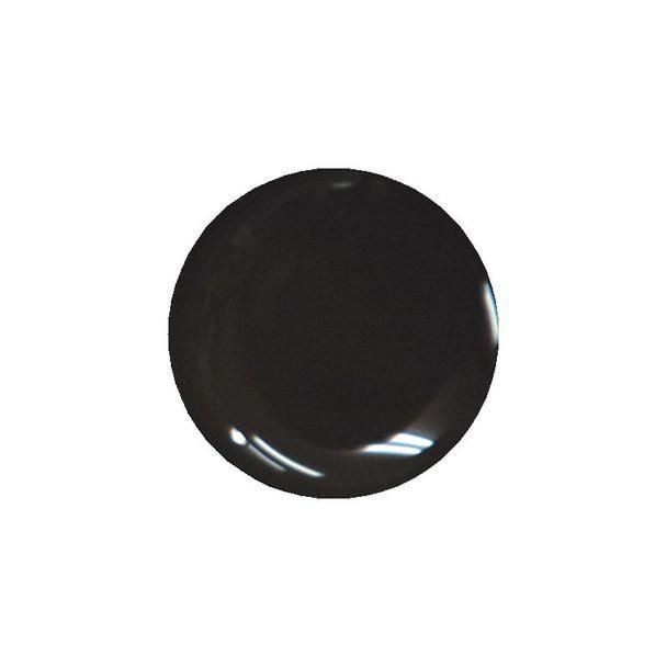 [CE207] プリジェル カラーEX チョコレート
