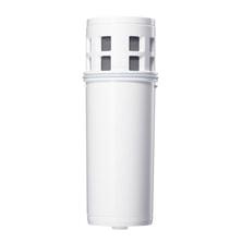 クリンスイ ポット型浄水器 交換カートリッジCPC5W