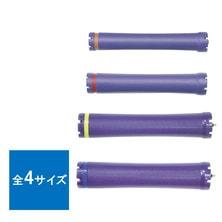 ODIS Pro 専用ロングロッド(6本セット)