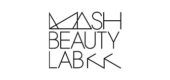 MASH Beauty Lab(マッシュビューティラボ)