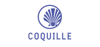COQUILLE(コキーユ)