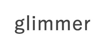 glimmer(グリマー)