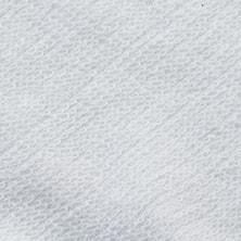 ECOパイル地タオル 34x85cm 12枚入り(ホワイト)