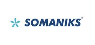 SOMANIKS(ソマニクス)