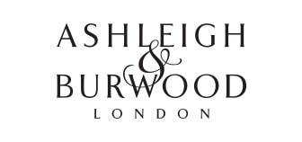 Ashleigh & Burwood(アシュレイアンドバーウッド)