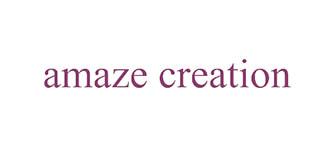 amaze creation
