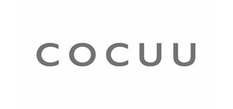 COCUU(コキュウ)