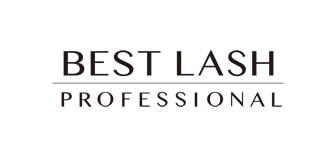 BEST LASH(ベストラッシュ)