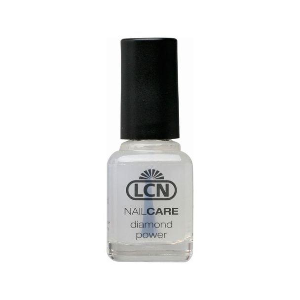 LCN ダイヤモンドパワー 8ml (25155)