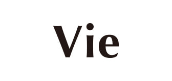 Vie(ビエ)