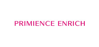 PRIMIENCE ENRICH(プリミエンス エンリッチ)