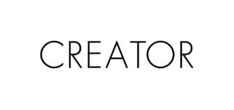 CREATOR(クリエイター)