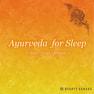 【CD】サウンドセラピーセレクション ~Ayurveda for sleep~(アーユルヴェーダフォースリープ)