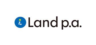 Land p.a(ランドプランニング)