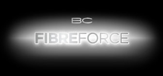BC FIBREFORCE(BCファイバーフォース)