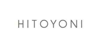 HITOYONI(ヒトヨニ)