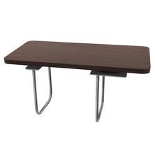 マルチフィットアームテーブル