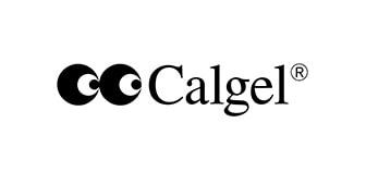 Calgel(カルジェル)