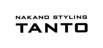 NAKANO STYLING TANTO(スタイリング タント)