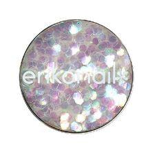 ERI-85 ホワイトオーロラ L