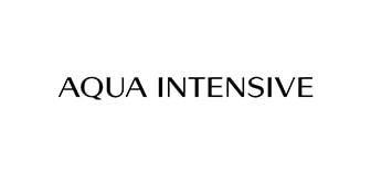 AQUA INTENSIVE(アクアインテンシブ)