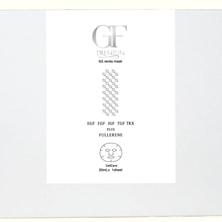セルケア GFプレミアム 5Gリバイタマスク36セット【業務用】