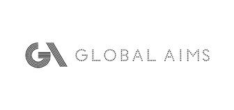 GLOBAL AIMS(グローバルエームズ)