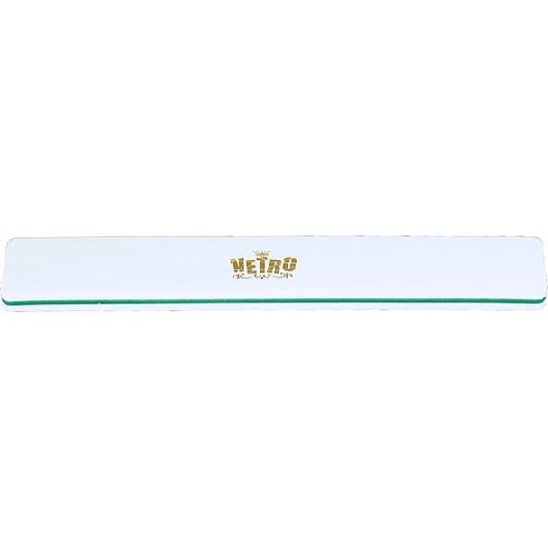 VETRO(ベトロ) 2wayシャイナー (V-F05) 1
