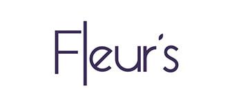 FLEUR'S(フルール)