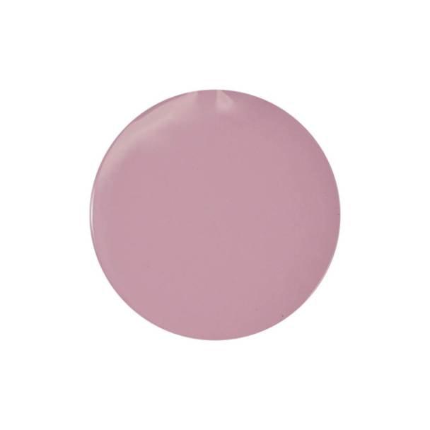 [PG-CE922] プリジェル カラーEX ピンクチーク  1