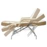高通気性低反発ベッド CLAIRE(クレア) 8
