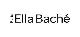 Ella Bache(エラバシェ)