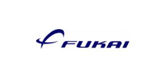 FUKAI(フカイ工業)
