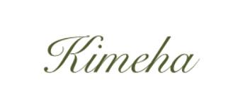 Kimeha(キメハ)
