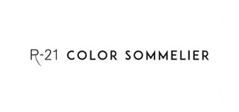 R-21 COLOR SOMMELIER HA/NA(カラーソムリエ)