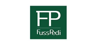 FussPedi(フスペディ)