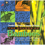 【CD】 THE SOUNDS OF BAMBOOS (ザ サウンド オブ バンブー)