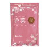 色葉 くり茶.jpg