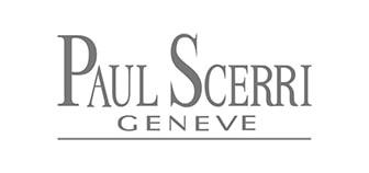 PAUL SCERRI(ポール・シェリー)