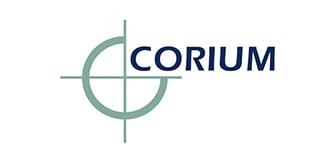 CORIUM(コリューム)