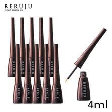 【RERUJU】リルジュアイラッシュエッセンス プロ4ml(10本・ディスプレイ什器セット)
