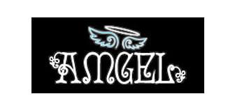 AMGEL(アンジェル)